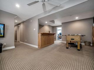 Photo 24: For Sale: 1635 Scenic Heights S, Lethbridge, T1K 1N4 - A1113326