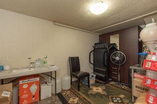 Photo 45: 2034 Holden Corso Rd in : Na Cedar House for sale (Nanaimo)  : MLS®# 862956