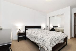 Photo 12: 311 2211 Clearbrook Road in Abbotsford: Abbotsford West Condo for sale : MLS®# R2524980