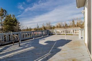 Photo 8: 6 Glooscap Terrace in Wolfville: 404-Kings County Residential for sale (Annapolis Valley)  : MLS®# 202110349