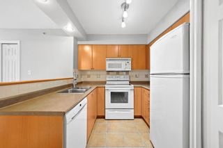"""Photo 9: 507 680 CLARKSON Street in New Westminster: Downtown NW Condo for sale in """"The Clarkson"""" : MLS®# R2601580"""
