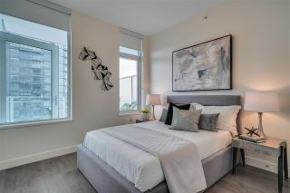 """Photo 13: 1906 5051 IMPERIAL Street in Burnaby: Metrotown Condo for sale in """"Imperial"""" (Burnaby South)  : MLS®# R2592234"""