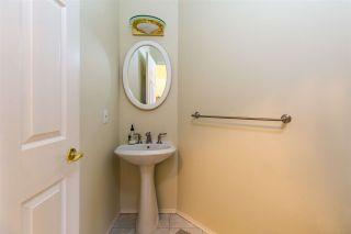 Photo 20: 422 PAWSON Cove in Edmonton: Zone 58 House for sale : MLS®# E4234803