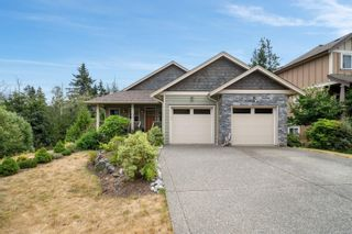 Photo 4: 2257 N Maple Ave in : Sk Broomhill House for sale (Sooke)  : MLS®# 884924