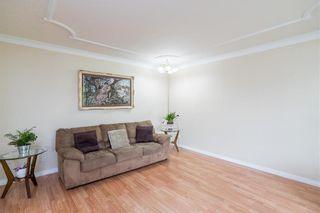 Photo 10: 212 Hindley Avenue in Winnipeg: St Vital Residential for sale (2D)  : MLS®# 202112857