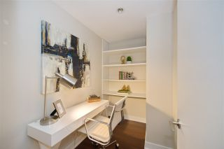 "Photo 17: 312 1777 W 7TH Avenue in Vancouver: Fairview VW Condo for sale in ""KITS360"" (Vancouver West)  : MLS®# R2528386"