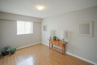 Photo 6: 9 21555 DEWDNEY TRUNK ROAD in Maple Ridge: West Central Townhouse for sale : MLS®# R2296165