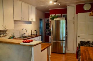 Photo 6: 5202 51 Avenue: Wetaskiwin House for sale : MLS®# E4255677