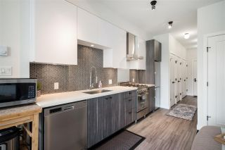 "Photo 8: 310 311 E 6TH Avenue in Vancouver: Mount Pleasant VE Condo for sale in ""WOHLSEIN"" (Vancouver East)  : MLS®# R2561620"