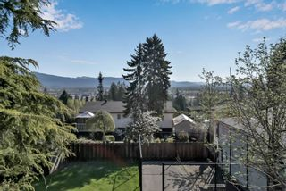 Photo 39: 1611 EASTERN Drive in Port Coquitlam: Mary Hill House for sale : MLS®# R2574066