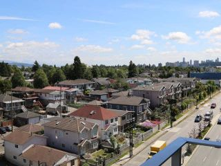 "Photo 13: 902 4815 ELDORADO Mews in Vancouver: Collingwood VE Condo for sale in ""2300 KINGSWAY"" (Vancouver East)  : MLS®# V1128650"