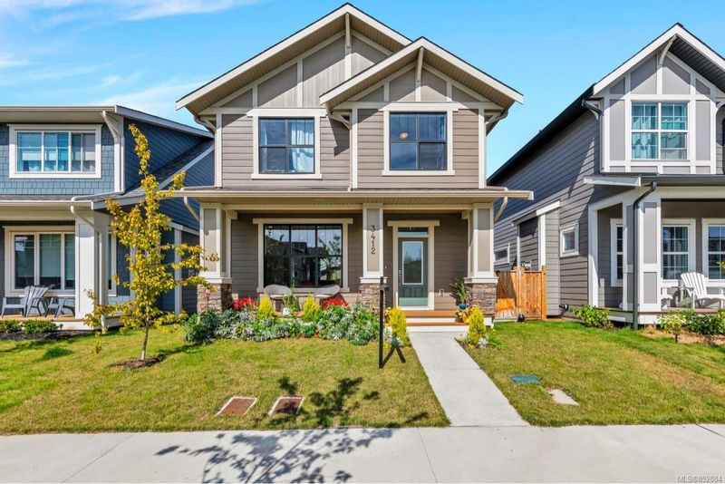 FEATURED LISTING: 3412 Curlew St