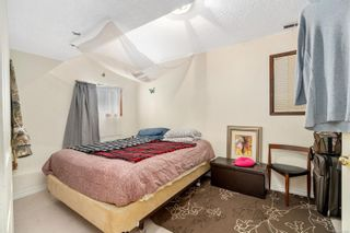 Photo 27: 2973 Harlequin Pl in : La Goldstream House for sale (Langford)  : MLS®# 861966