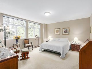 """Photo 9: 77 1701 PARKWAY Boulevard in Coquitlam: Westwood Plateau House for sale in """"TANGO"""" : MLS®# R2247965"""