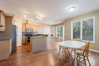 Photo 13: 415 52 Avenue SW in Calgary: Windsor Park Semi Detached for sale : MLS®# A1112515