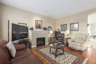 Photo 9: 39 5300 ADMIRAL Way in Delta: Neilsen Grove Townhouse for sale (Ladner)  : MLS®# R2550255