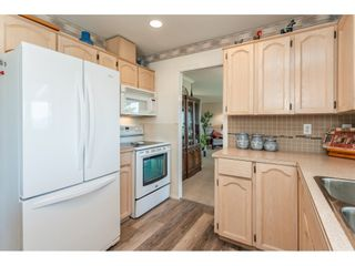 """Photo 4: 2316 MOUNTAIN Drive in Abbotsford: Abbotsford East House for sale in """"MOUNTAIN VILLAGE"""" : MLS®# R2388471"""
