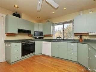 Photo 10: 81 Kingham Pl in VICTORIA: VR View Royal House for sale (View Royal)  : MLS®# 629090