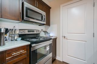 """Photo 5: 117 9422 VICTOR Street in Chilliwack: Chilliwack N Yale-Well Condo for sale in """"The Newmark"""" : MLS®# R2617907"""