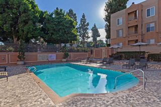 Photo 23: UNIVERSITY CITY Condo for sale : 1 bedrooms : 3550 Lebon Dr #6421 in San Diego