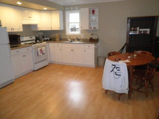 """Photo 17: 11977 237TH Street in Maple Ridge: Cottonwood MR House for sale in """"W"""" : MLS®# V1126884"""