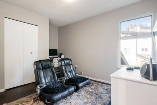 """Photo 19: 233 BALMORAL Place in Port Moody: North Shore Pt Moody Townhouse for sale in """"Balmoral Place"""" : MLS®# R2585129"""