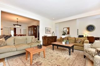 """Photo 5: 2012 MCNICOLL Avenue in Vancouver: Kitsilano House for sale in """"Kits Point"""" (Vancouver West)  : MLS®# R2429054"""