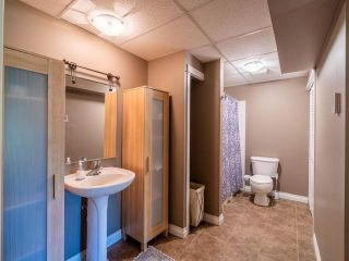 Photo 37: 2135 MUIRFIELD ROAD in Kamloops: Aberdeen House for sale : MLS®# 162966