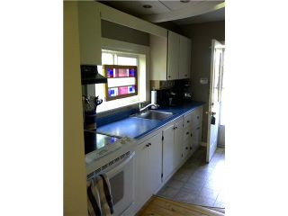 """Photo 6: 555 BURDEN Street in Prince George: Central House for sale in """"CENTRAL"""" (PG City Central (Zone 72))  : MLS®# N210383"""