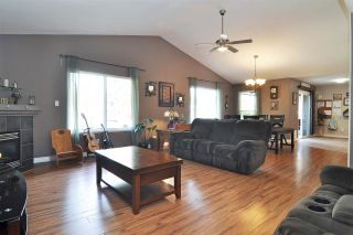 Photo 5: 23621 114A Avenue in Maple Ridge: Cottonwood MR House for sale : MLS®# R2550747