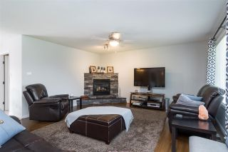 Photo 8: 26993 26 Avenue in Langley: Aldergrove Langley House for sale : MLS®# R2474952