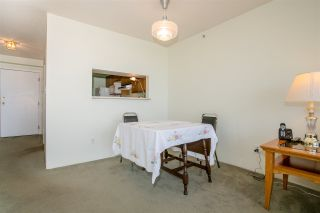 Photo 12: 305 1180 PINETREE Way in Coquitlam: North Coquitlam Condo for sale : MLS®# R2285699