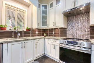 "Photo 14: 10986 143A Street in Surrey: Bolivar Heights 1/2 Duplex for sale in ""bolivar heights"" (North Surrey)  : MLS®# R2507433"