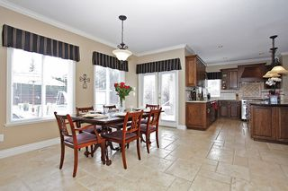 """Photo 48: 2148 138TH Street in Surrey: Elgin Chantrell House for sale in """"CHANTRELL PARK ESTATES"""" (South Surrey White Rock)  : MLS®# F1403788"""