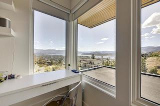 Photo 28: 716 HIGHPOINTE Court, in Kelowna: House for sale : MLS®# 10228965