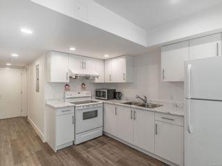 Photo 20: 4637 Laguna Way in : Na North Nanaimo House for sale (Nanaimo)  : MLS®# 870799