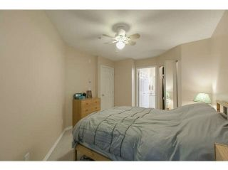 """Photo 11: 409 155 E 3RD Street in North Vancouver: Lower Lonsdale Condo for sale in """"THE SOLANO"""" : MLS®# V1143271"""