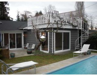 """Photo 8: 1177 TATLOW Avenue in North Vancouver: Norgate House for sale in """"NORGATE"""" : MLS®# V804489"""