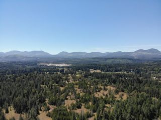 Photo 33: LOT A White Rapids Rd in : Na Extension Land for sale (Nanaimo)  : MLS®# 879885
