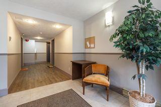 Photo 4: 206 1223 Johnson St in : Vi Downtown Condo for sale (Victoria)  : MLS®# 806523