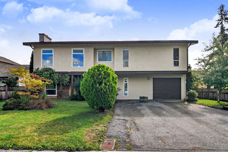 FEATURED LISTING: 20910 51 Avenue Langley
