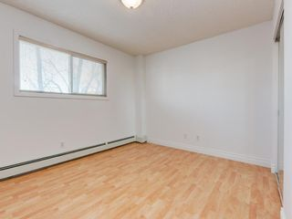 Photo 18: 10 1815 26 Avenue SW in Calgary: South Calgary Apartment for sale : MLS®# A1118467