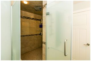 Photo 99: 1943 Eagle Bay Road: Blind Bay House for sale (Shuswap Lake)  : MLS®# 10121872