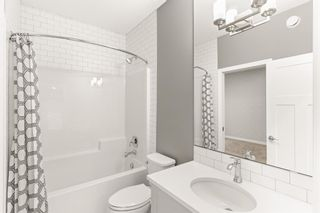Photo 19: 18 HOWSE Mount NE in Calgary: Livingston Detached for sale : MLS®# A1146906