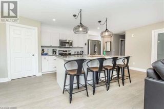 Photo 13: 601 SIMCOE ST in Niagara-on-the-Lake: House for sale : MLS®# X5306263