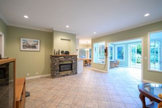 Photo 27: 5543 GROVE Avenue in Delta: Hawthorne House for sale (Ladner)  : MLS®# R2617603
