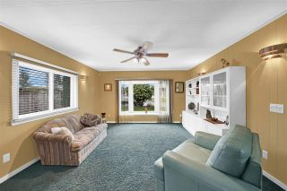 Photo 2: 31513 MONARCH Court in Abbotsford: Poplar House for sale : MLS®# R2442296