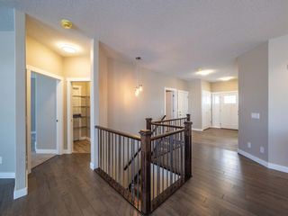 Photo 6: 114 Speargrass Close: Carseland Detached for sale : MLS®# A1071222