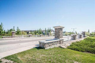 Photo 38: 247 SILVERADO Drive SW in Calgary: Silverado House for sale : MLS®# C4177522