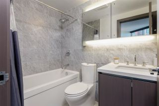 """Photo 15: 1030 68 SMITHE Street in Vancouver: Downtown VW Condo for sale in """"One Pacific"""" (Vancouver West)  : MLS®# R2616038"""